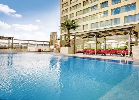 Hotel Swissôtel Living Al Ghurair 23 Bewertungen - Bild von FTI Touristik
