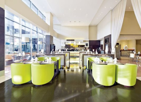 Hotel ibis Dubai Al Rigga 18 Bewertungen - Bild von FTI Touristik