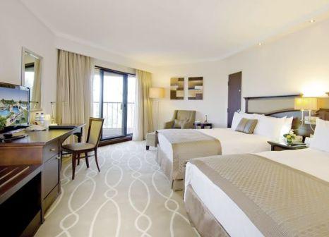 Hotel Danat Al Ain Resort 2 Bewertungen - Bild von FTI Touristik
