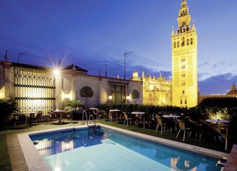 Hotel Dona Maria günstig bei weg.de buchen - Bild von FTI Touristik