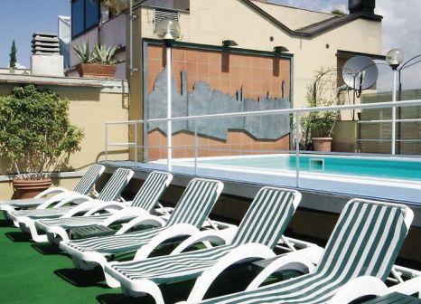 Hotel Kraft 10 Bewertungen - Bild von FTI Touristik