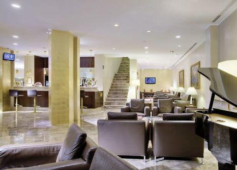 Best Western Plus Hotel Galles 5 Bewertungen - Bild von FTI Touristik