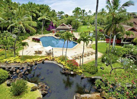 Hotel Sheraton Kauai Resort 1 Bewertungen - Bild von FTI Touristik