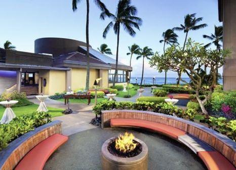 Hotel Sheraton Kauai Resort in Hawaii - Bild von FTI Touristik
