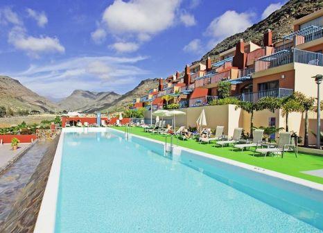 Hotel Apartamentos Cordial Mogán Valle 98 Bewertungen - Bild von FTI Touristik