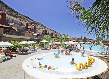 Hotel Apartamentos Cordial Mogán Valle günstig bei weg.de buchen - Bild von FTI Touristik