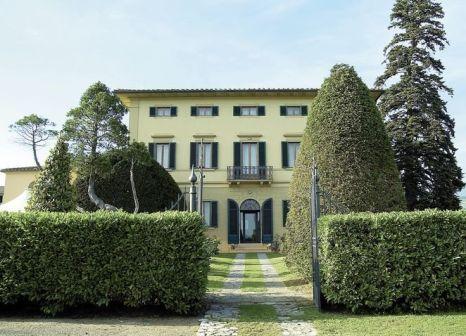 Hotel Villa Cappugi in Toskana - Bild von FTI Touristik