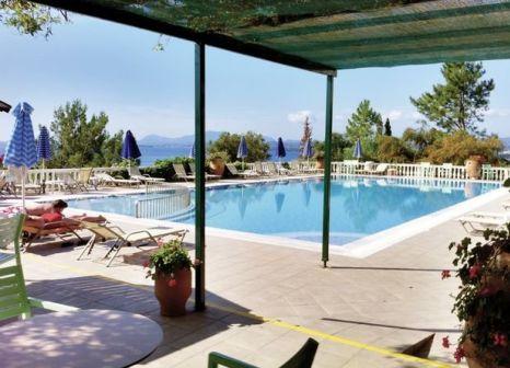 Hotel Nautilus Barbati 78 Bewertungen - Bild von FTI Touristik