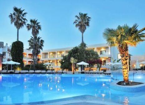 Apollon Hotel günstig bei weg.de buchen - Bild von FTI Touristik