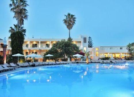 Apollon Hotel in Kos - Bild von FTI Touristik