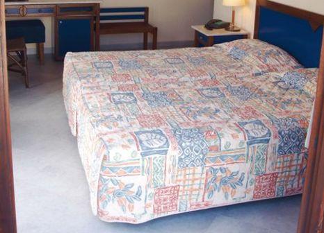Kalidon Beach Hotel günstig bei weg.de buchen - Bild von FTI Touristik