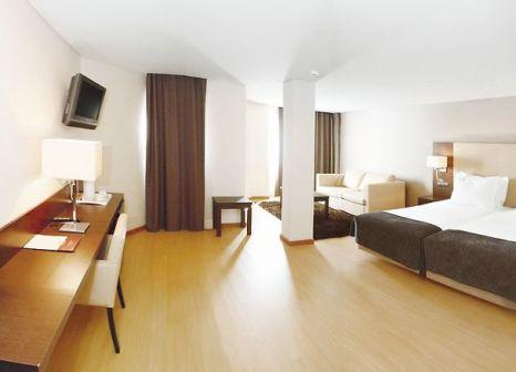 Turim Iberia Hotel 9 Bewertungen - Bild von FTI Touristik