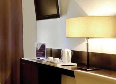 Hotelzimmer mit Clubs im Turim Iberia Hotel