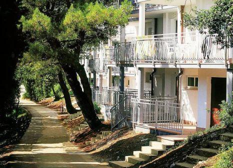 Hotel Horizont Resort günstig bei weg.de buchen - Bild von FTI Touristik