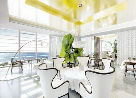 Mind Hotel Slovenija 4 Bewertungen - Bild von FTI Touristik