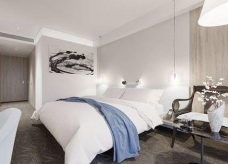 Mind Hotel Slovenija in Slowenien - Bild von FTI Touristik