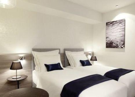 Mind Hotel Slovenija günstig bei weg.de buchen - Bild von FTI Touristik