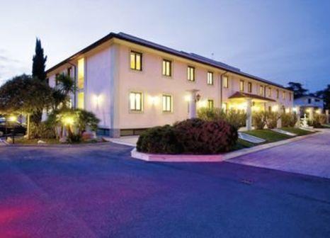 Hotel Alba Torre Maura günstig bei weg.de buchen - Bild von FTI Touristik