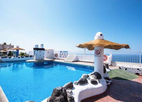 Hotel Vigilia Park Apartaments 42 Bewertungen - Bild von FTI Touristik