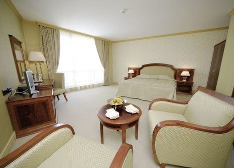 SPA Hotel Romance Splendid 67 Bewertungen - Bild von FTI Touristik