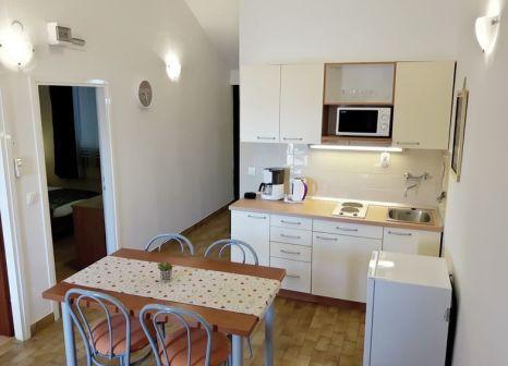 Hotel Belvedere Apartments in Adriatische Küste - Bild von FTI Touristik
