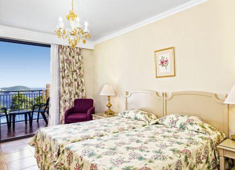 Hotelzimmer im CNic Paleo ArtNouveau Hotel günstig bei weg.de