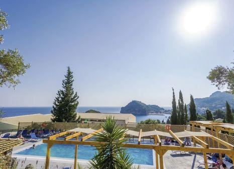 CNic Paleo ArtNouveau Hotel 20 Bewertungen - Bild von FTI Touristik
