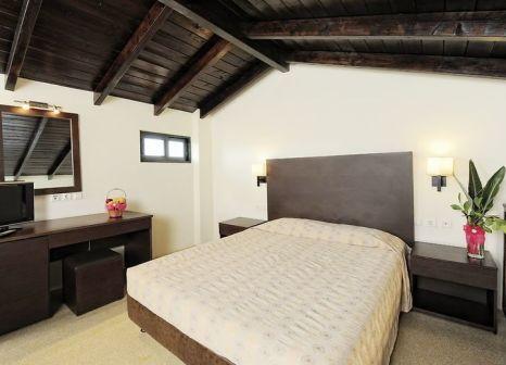 Hotelzimmer im Gouves Water Park Holiday Resort günstig bei weg.de