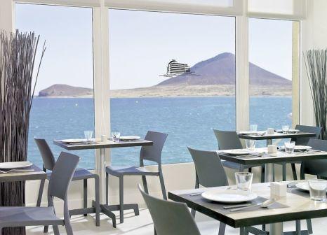 Hotel Médano 416 Bewertungen - Bild von FTI Touristik