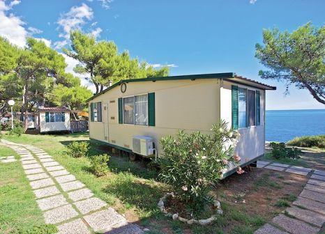 Hotel Camping Arena Stoja günstig bei weg.de buchen - Bild von FTI Touristik