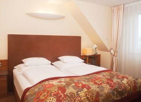 Hotel Kaiserhof Wien in Wien und Umgebung - Bild von FTI Touristik