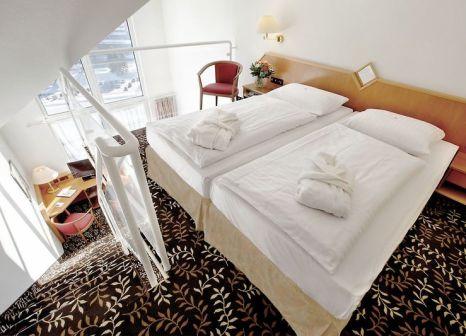 Best Western Ahorn Hotel Oberwiesenthal günstig bei weg.de buchen - Bild von FTI Touristik