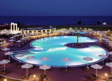 Hotel Apollo Blue 186 Bewertungen - Bild von FTI Touristik