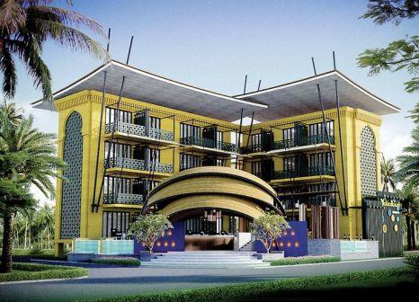 Hotel Bhundhari Chaweng Beach Resort 7 Bewertungen - Bild von FTI Touristik