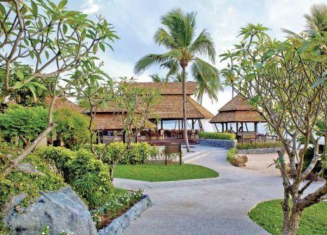 Hotel Bhundhari Chaweng Beach Resort günstig bei weg.de buchen - Bild von FTI Touristik