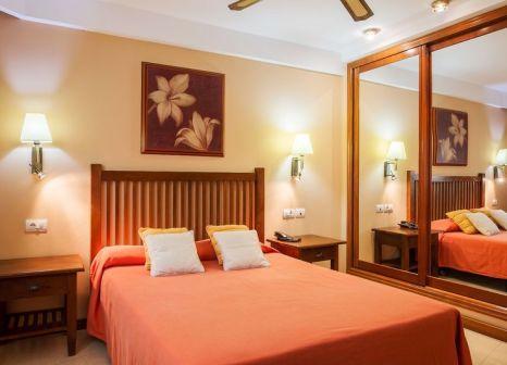 Hotel El Galeon günstig bei weg.de buchen - Bild von FTI Touristik