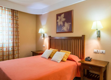 Hotel El Galeon 4 Bewertungen - Bild von FTI Touristik