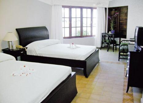 Hotelzimmer im Sosua by the Sea Boutique Beach Resort günstig bei weg.de