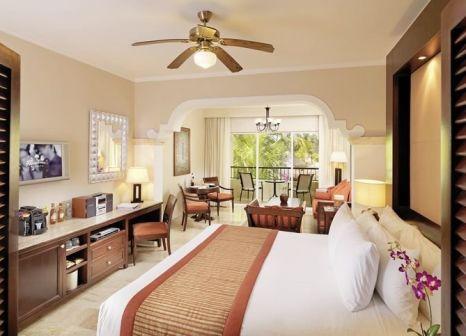 Hotelzimmer mit Yoga im Paradisus Palma Real Golf & Spa Resort