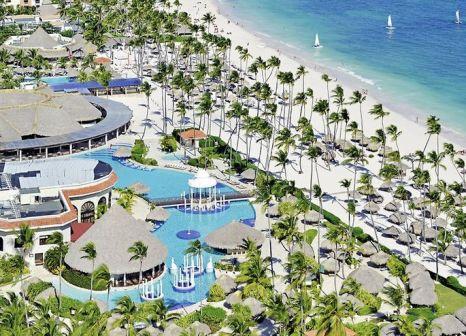Hotel Paradisus Palma Real Golf & Spa Resort günstig bei weg.de buchen - Bild von FTI Touristik