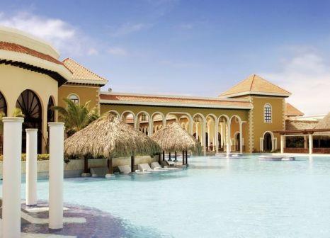Hotel Paradisus Palma Real Golf & Spa Resort in Ostküste - Bild von FTI Touristik