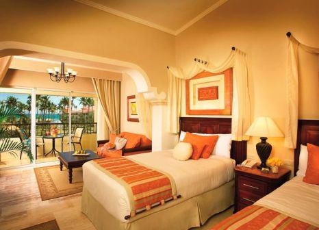 Hotel Paradisus Palma Real Golf & Spa Resort 3 Bewertungen - Bild von FTI Touristik