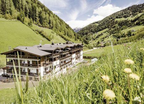 Hotel Almina Family & Spa günstig bei weg.de buchen - Bild von FTI Touristik
