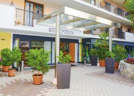 Hotel Garda Bellevue günstig bei weg.de buchen - Bild von FTI Touristik