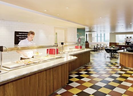 The Royal National Hotel 28 Bewertungen - Bild von FTI Touristik