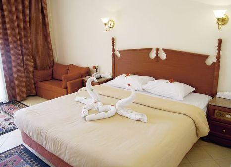 Hotel Aladdin Beach Resort 608 Bewertungen - Bild von FTI Touristik