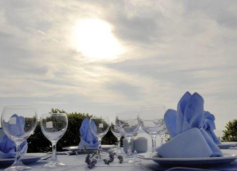 Hotel Splendid 6 Bewertungen - Bild von FTI Touristik