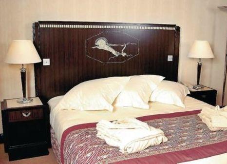 L'Hotel du Collectionneur günstig bei weg.de buchen - Bild von FTI Touristik