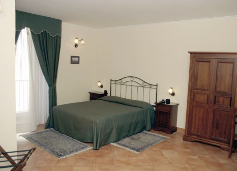 Hotel Neapolis günstig bei weg.de buchen - Bild von FTI Touristik