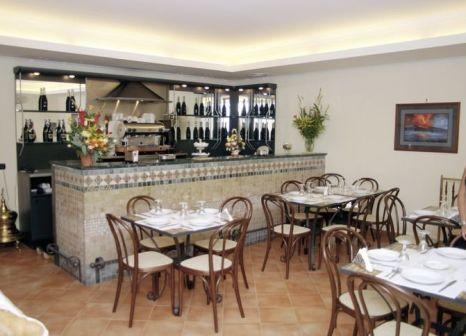 Hotel Neapolis in Golf von Neapel - Bild von FTI Touristik